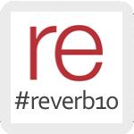 #reverb10